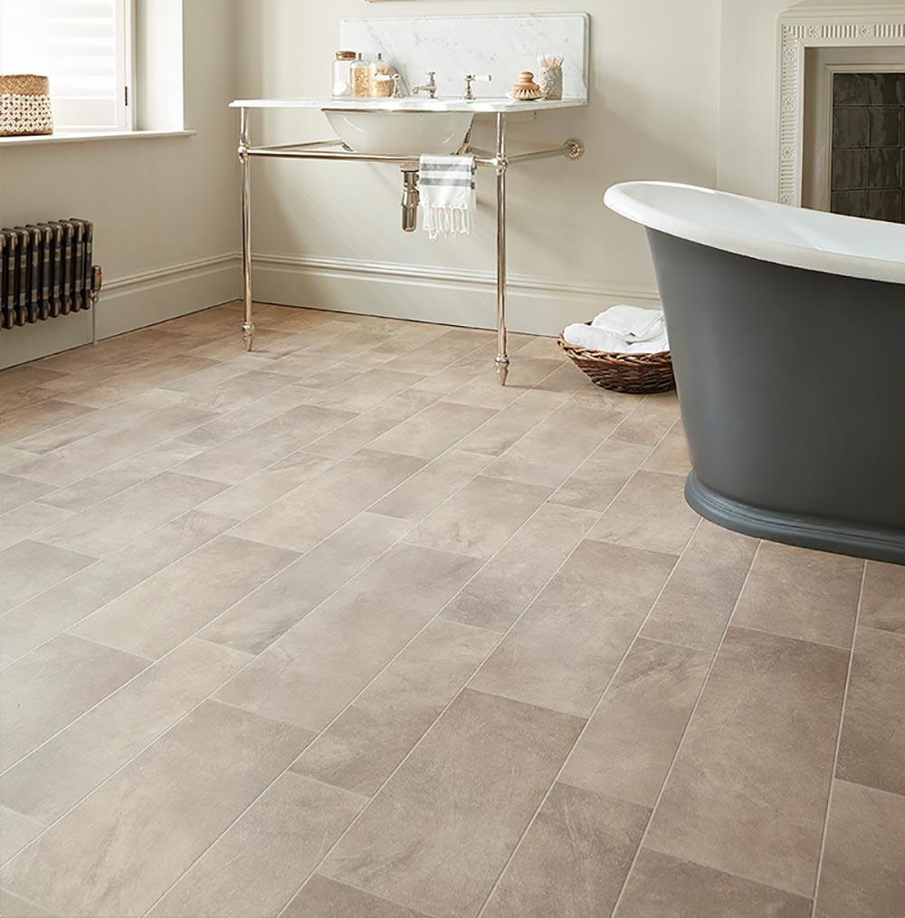 Vinyl Flooring Kitchens Bathrooms Southport Shaws Floors